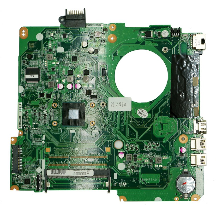 Image Result For Hp Laptop Warranty