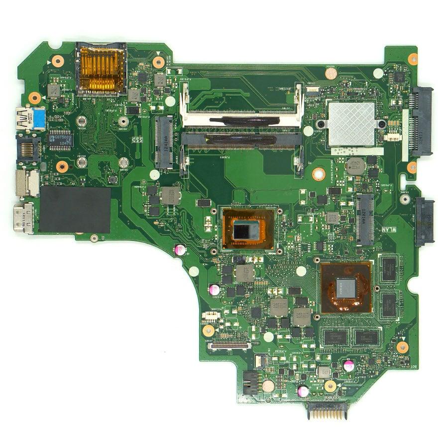 ASUS K56CM Intel WLAN Driver