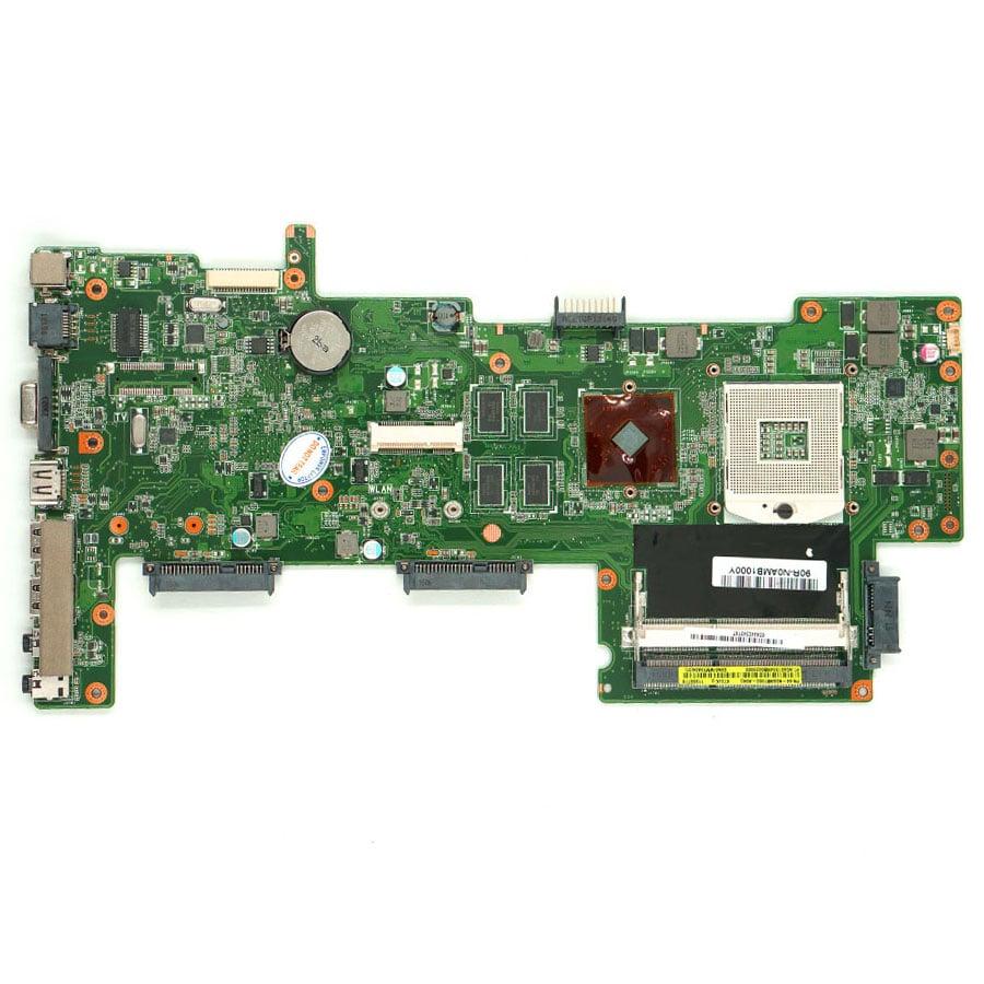 Asus K72JK Notebook ATI VGA Drivers Download Free