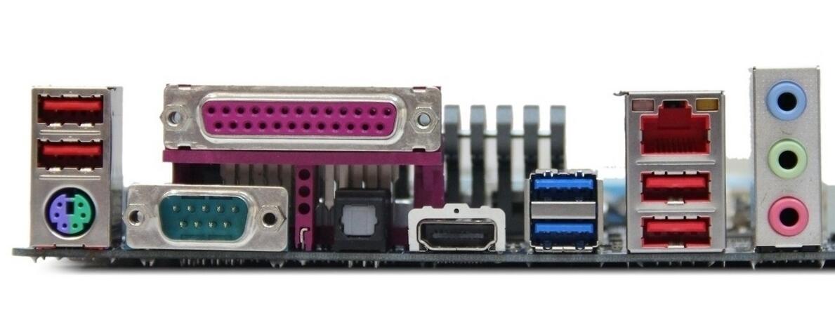 motherboard Gigabyte GA-Z68AP-D3 DDR3 LGA 1155 Z68AP-D3 boards 32GB USB3.0 Z68 Desktop motherboard