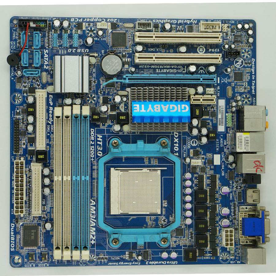 gigabyte ga-ma785gm-us2h bios