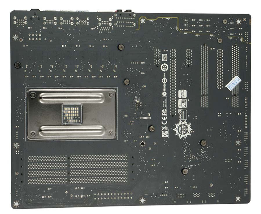 MSI 970 GAMING Used Desktop Motherboard 970 Socket AM3 DDR3 32G STAT3 USB3.0 ATX