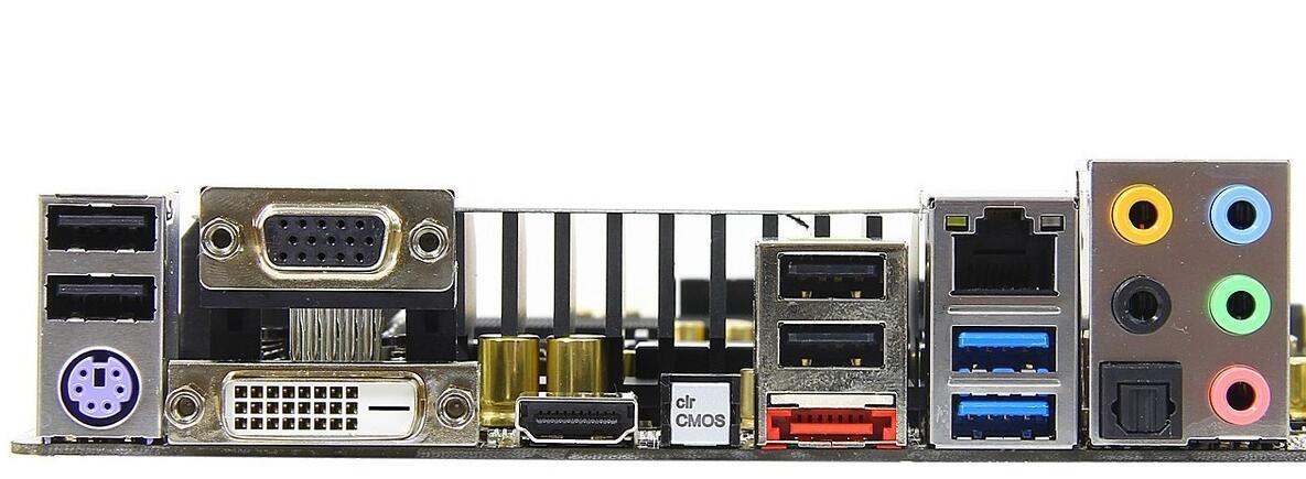 motherboard ASRock Z68 Extreme3 Gen3 LGA 1155 DDR3 I3 I5 I7 CPU 32GB Z68 desktop motherboard