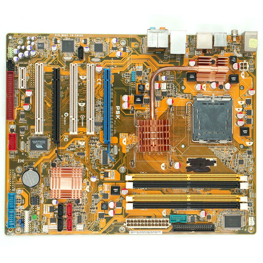 Socket 775 Archives Empowerlaptop Motherboard Lga G31 G33 Ddr2 Add To Cart