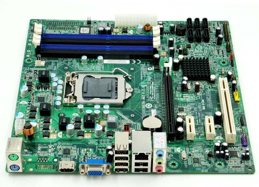 Acer Aspire M5910 Intel Chipset Driver Download (2019)