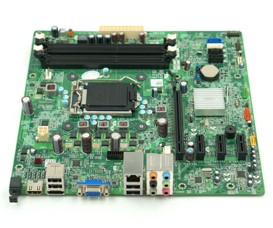 Dell Y2mrg 0y2mrg Cn