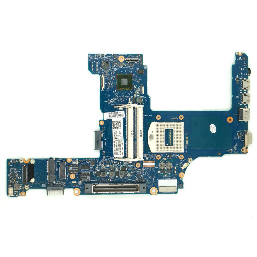 HP Motherboard 744007 001 744009 001 744016 001