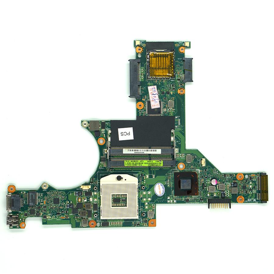 Asus U47A Q400A moderkort