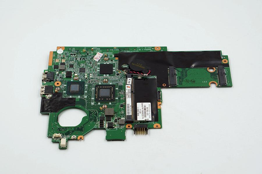 HP DM1 motherboard 581750-001