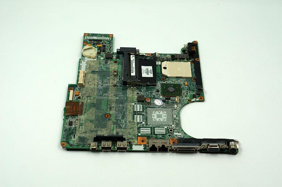 motherboard 449903-001 for HP pavilion DV6000