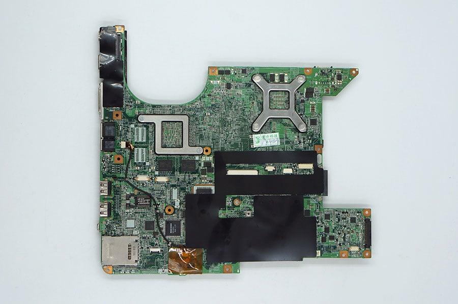 motherboard 450799-001 for HP pavilion DV9000