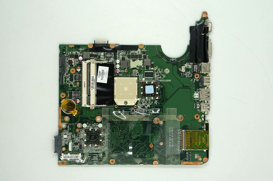 HP DV7 574679-001 Motherboard