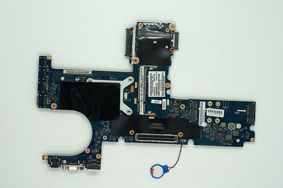 HP ProBook 6545B 583257-001 alaplap