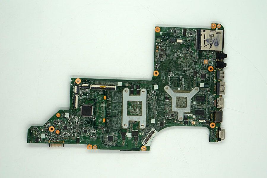 PS 630985-001 DV7-4000-Motherboard