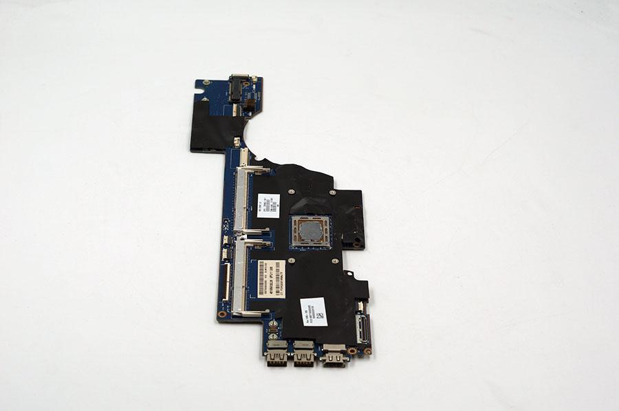 HP ENVY M6 SLEEKBOOK 725462-501 A76M A10-5745M W8STD-Motherboard