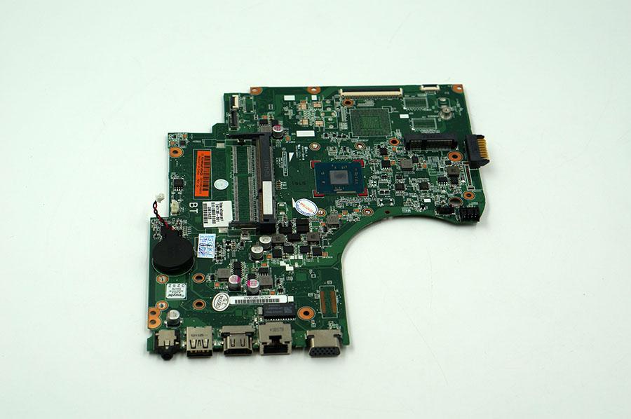 HP 15-D 747138-501 747138-001 Hauptplatine