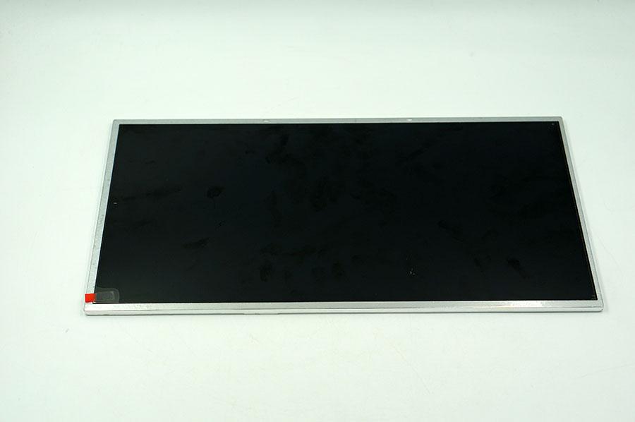 15 6 inch lcd b156xw02 v6 b156xw02 v 6 led screen display lvds 40pin