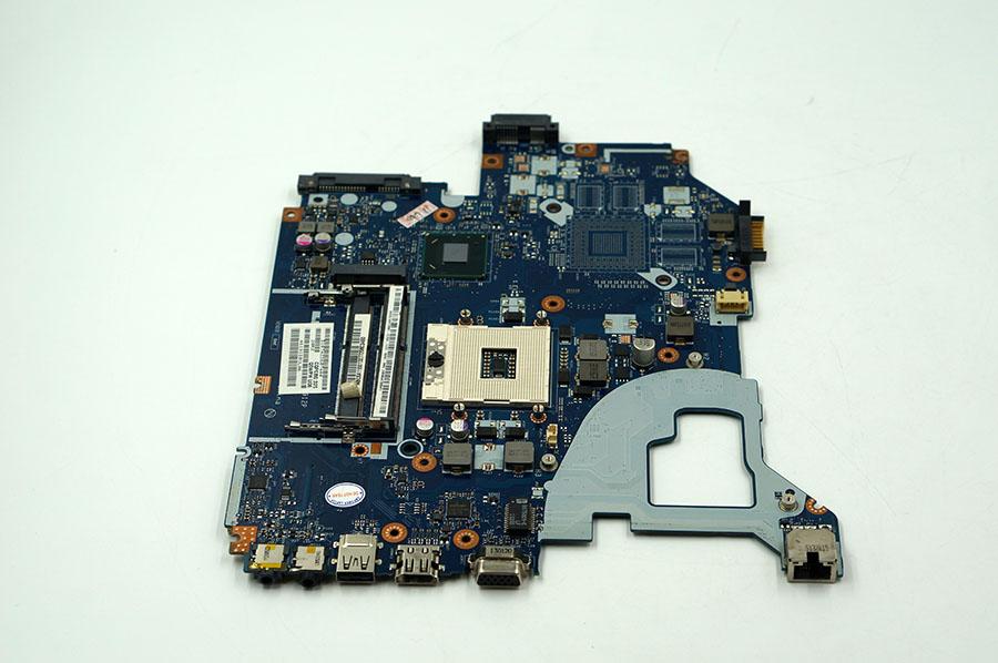 Acer E1-571 LA-7912P Placa de baza