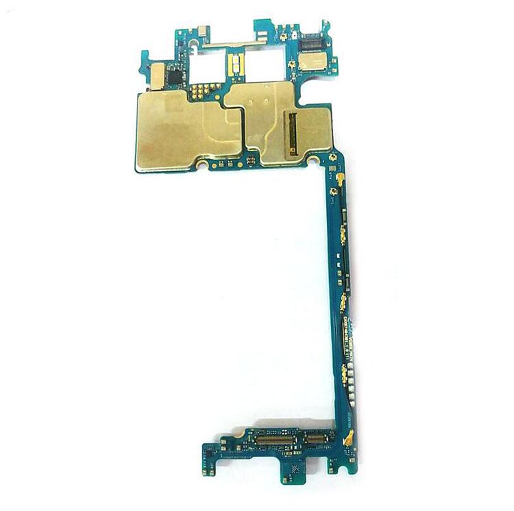 LG G6 G600 L/S/K H870/K H870DS H871 H872 H873 LS993 VS998 US997