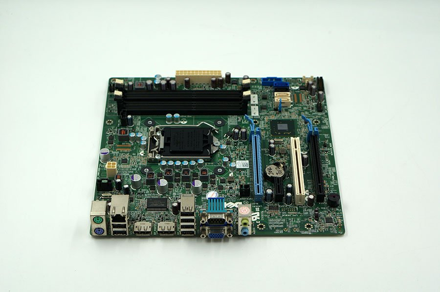 Dell motherboard Desktop OPX 7010 LGA1155 CN-0KRC95 KRC95 GY6Y8 CD6TV W2F8G Q77