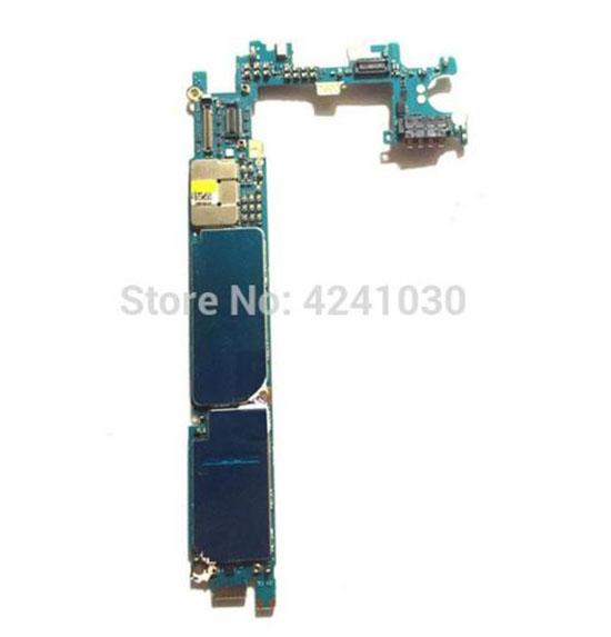 LG G5 LS992 motherboard unlocked 32G