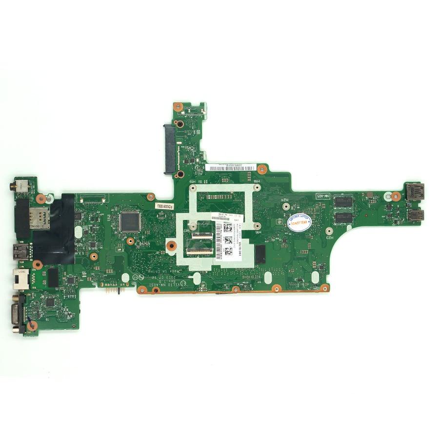 Lenovo Thinkpad T440S Motherboard