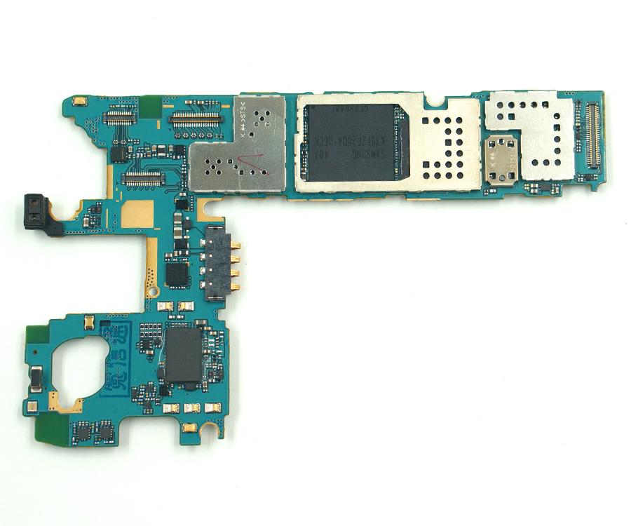 Contacts Sync pour Samsung S5 / S6 / S7 / S8 / S9 d'une carte SIM Il est facile de transférer des contacts à votre Samsung S5 de votre carte SIM. Vous avez juste besoin de sortir votre carte SIM de l'ancien téléphone et insérez-le à votre téléphone Samsung Galaxy. ensuite, les contacts seront copiés sur Samsung S3.