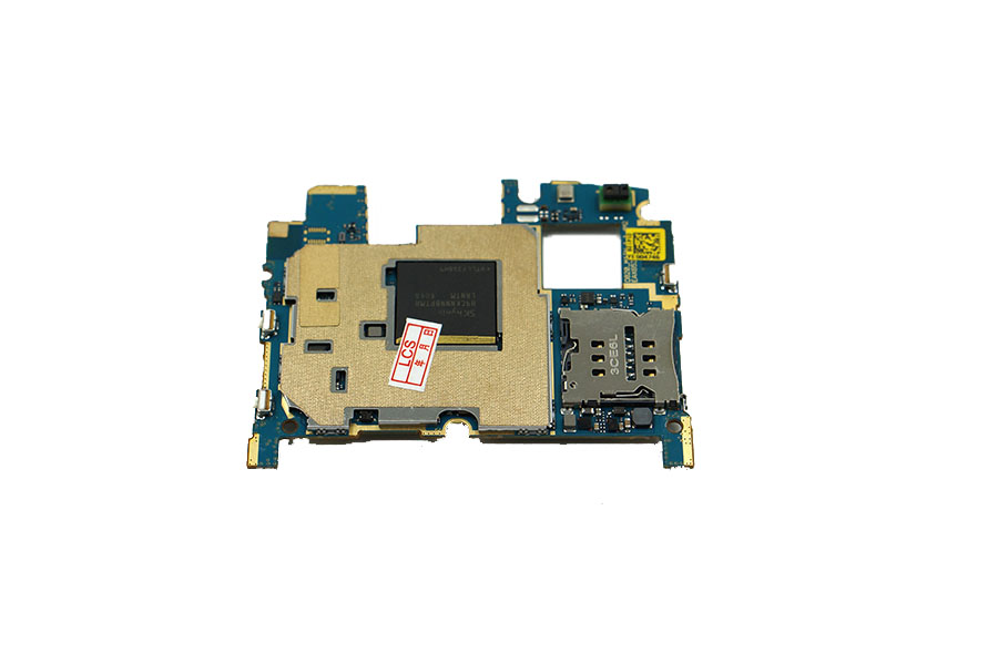 100% work Original Unlocked Working For LG Google Nexus 5 D821 32GB Motherboard UNLOCKED +Camera