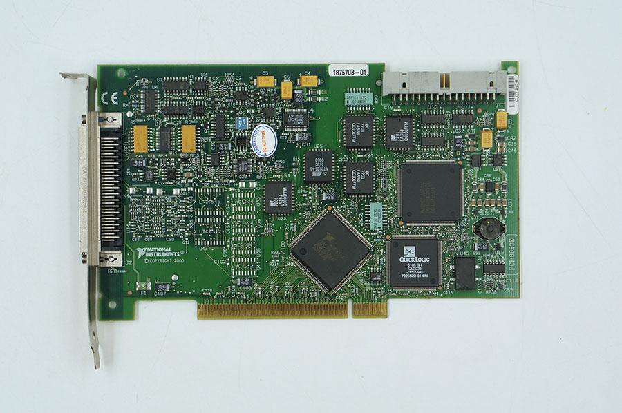 PCI-6023E