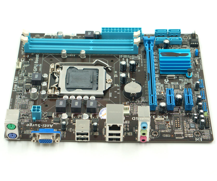 Asus P8h61 M  p8h61 m le csm r2 0 motherboards asus usa