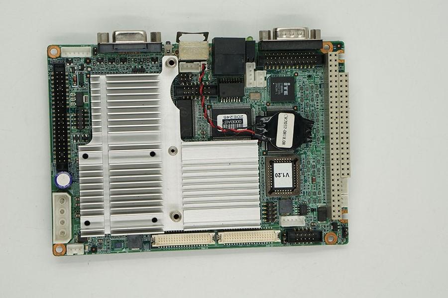 PCM-9388Rev.A1 PCM-9388 industrial motherboard