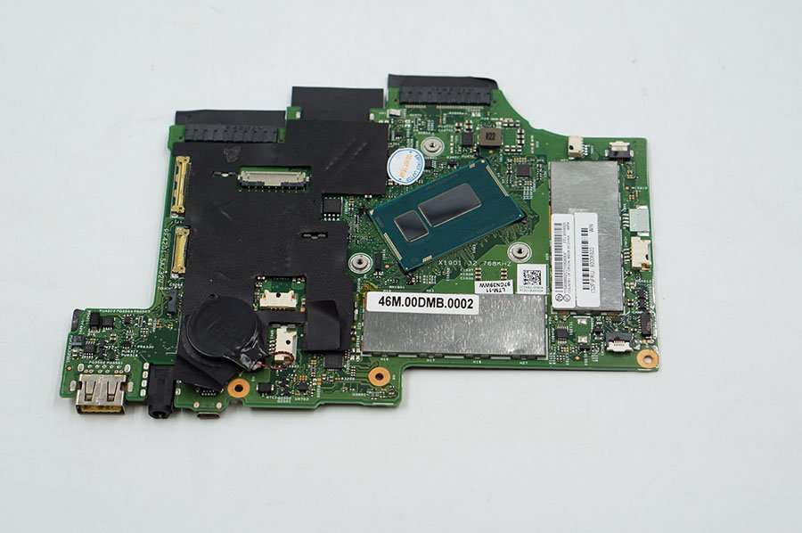 High For Lenovo Miix2-11 Motherboard with i5-4202Y CPU Part Number 90007348 100% &Testing Video Support