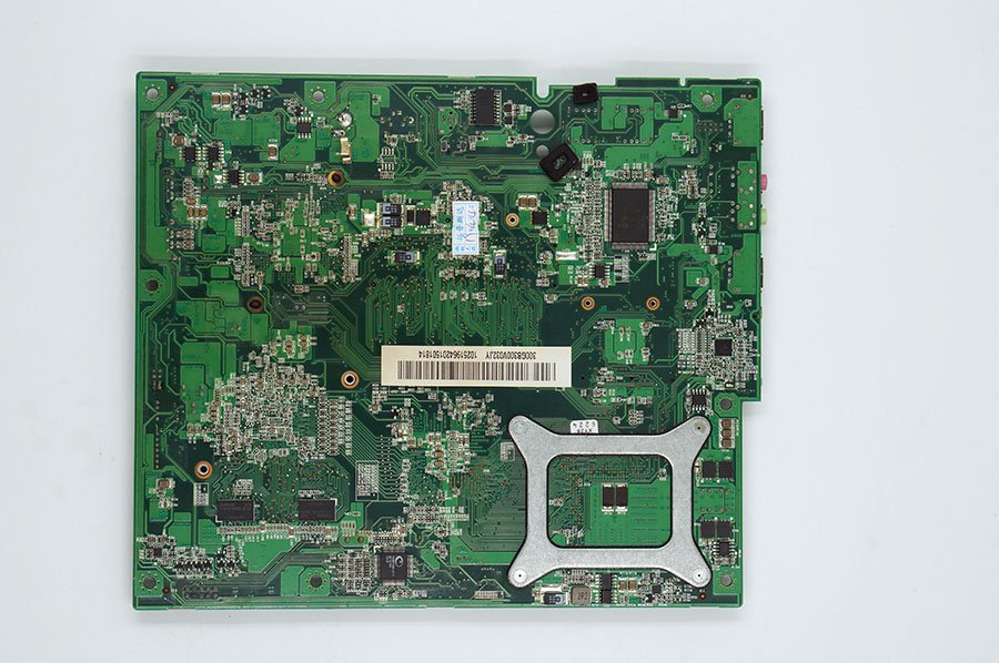 For Lenovo B300 AIO Motherboard CIG41S V:2.1 Mainboard 100% fully work