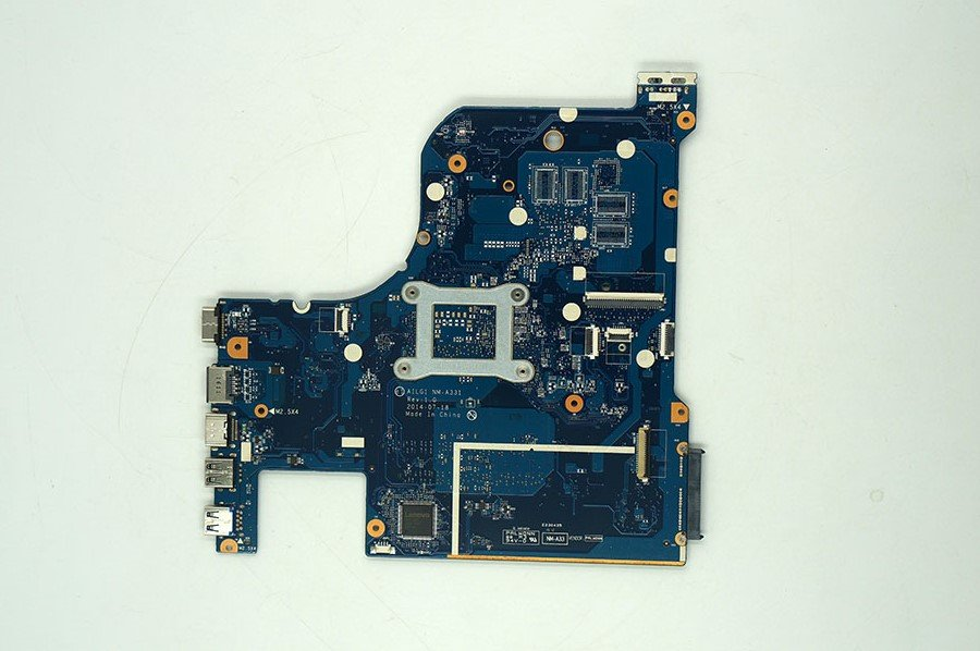 Lenovo G70-70 AILG1 NM-A331 motherboard