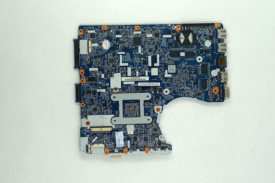 motherboard MBX-276 REV:1.0 A1898131A