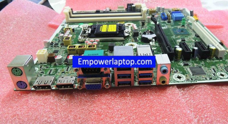 HP Elite 800 G2 795970-002 795970-602 795206-002 Motherboardd