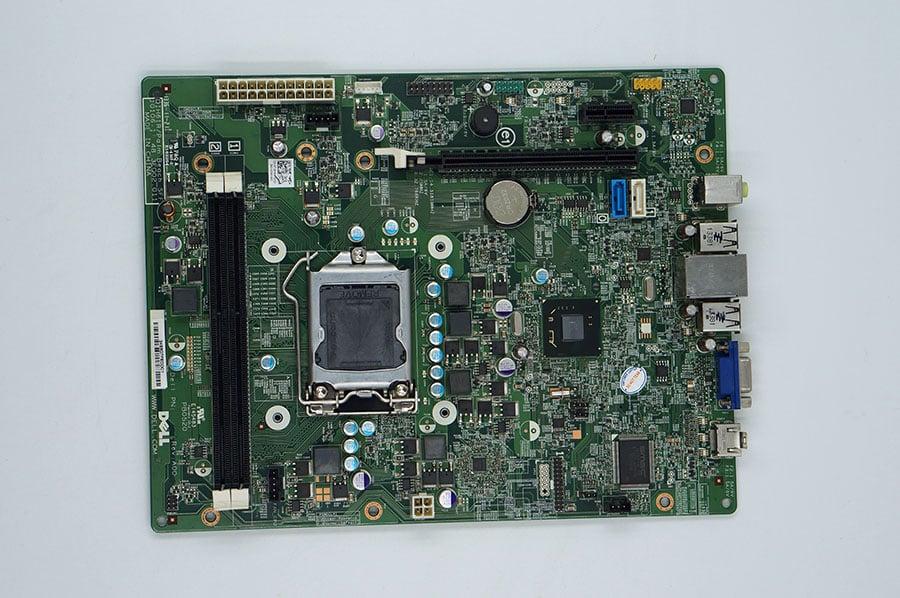 DELL Optiplex 3010 SFF T10XW 0T10XW CN-0T10XW Motherboard