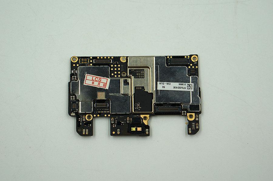 Huawei P9 P9-EVA-L19 Dual SIM Unlocked Motherboard 3GB RAM 32GB ROM