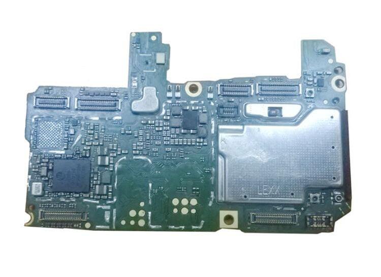 Huawei honor 9 lite LLD-L31 LLD-AL00 Motherboard unlocked