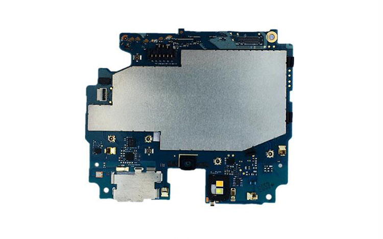 HTC ONE A9W motherboard unlocked 16G 32G