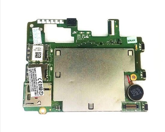 HTC Desire D826W motherboard unlocked 16G 32G