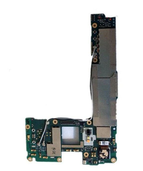 HTC U ULTRA motherboard unlocked Single/Dual SIM