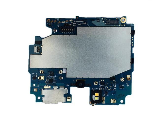 HTC ONE A9U motherboard unlocked 16G 32G