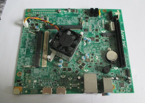 ACER Aspire ATC-701 DIBSWL-aBrian 14074-1/14074-1A 4L Desktop Motherboard