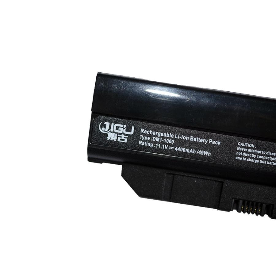 Battery HP Mini 311 311-1000 Pavilion Dm1 Dm1-1000 572831-361 580029-001 572831-121 572831-541 628419-001