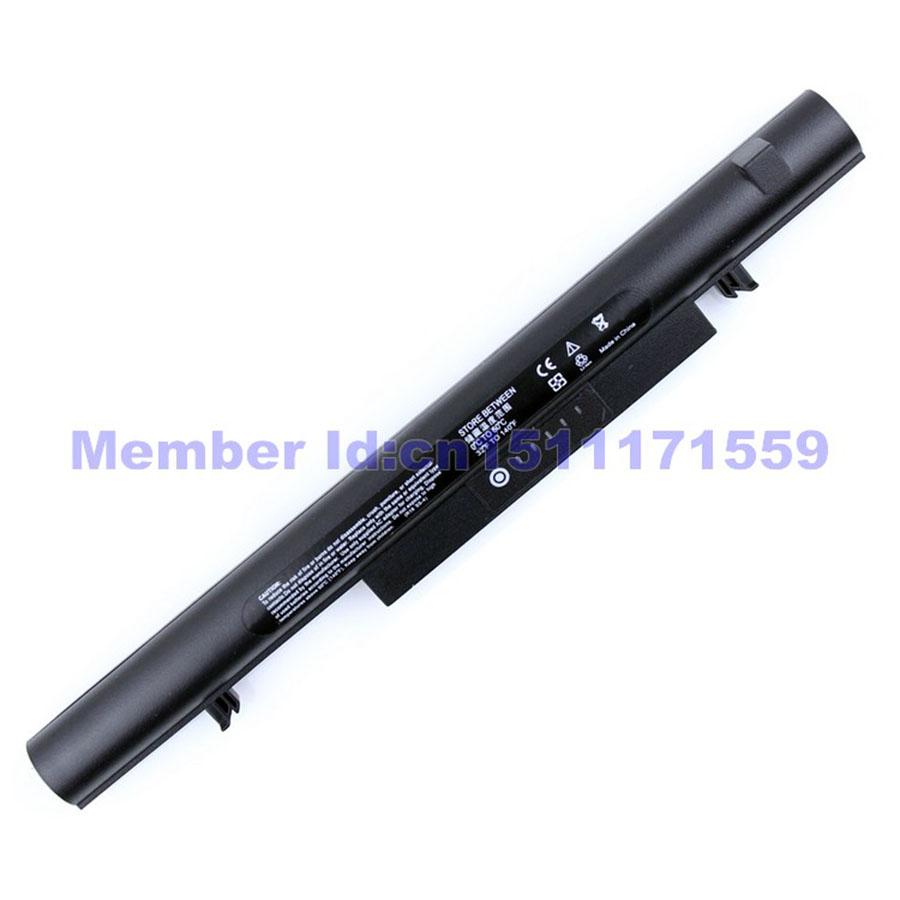 battery AA-PB0NC4B/E AA-PBONC4B AA-PB1NC4B/E SAMSUNG NP-R20 NP-R25 NP-X1 Series NP-X11 Series NT-X1 Series R20
