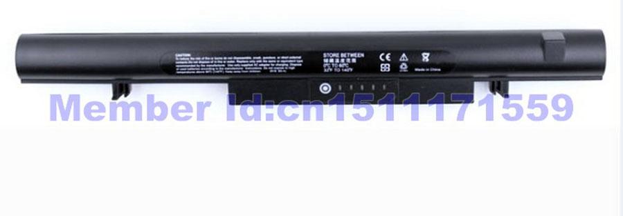battery AA-PL0NC8B AA-PL0NC8B/E SAMSUNG R20plus Series R25plus Series X1 Series X11-T2300 Carl