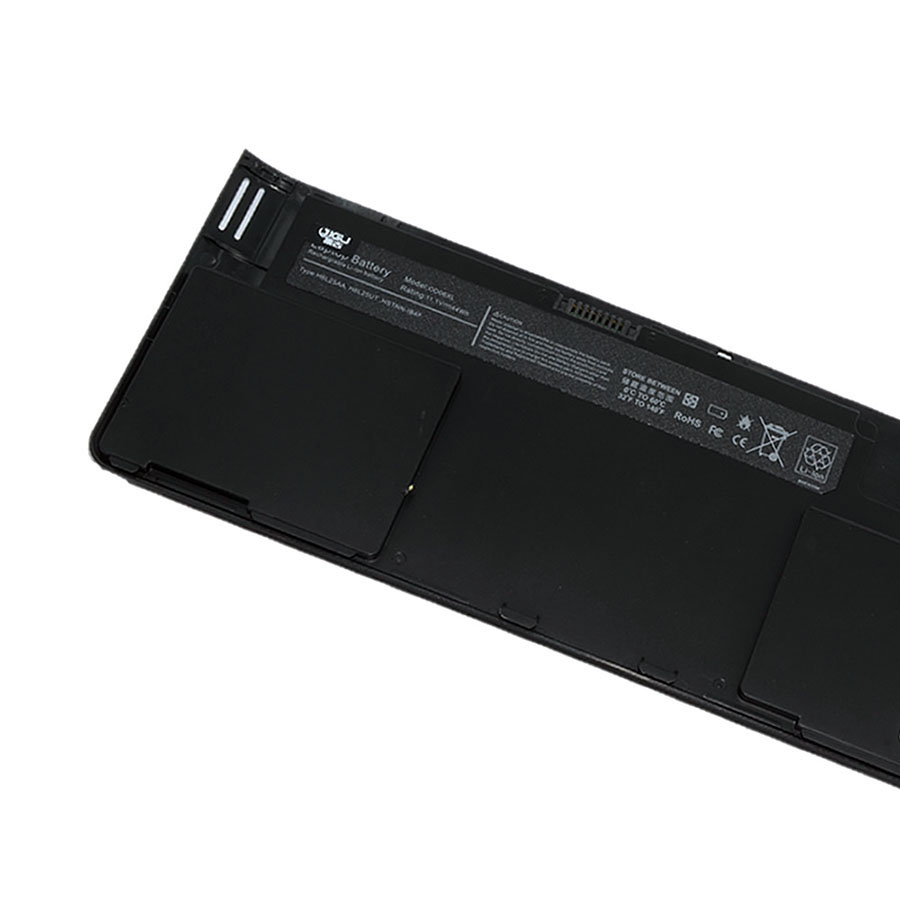 hp elitebook 830 g3 battery