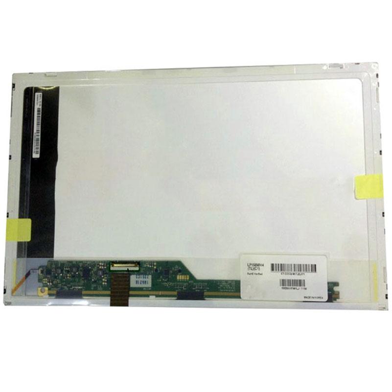 f008fbec6438 15.6'' LCD screen lp156wh4 TL A1/C1 ltn156at05 n156bge-l21 ltn156at15  ltn156at16 b156xw02 ltn156at27 b156xtn02