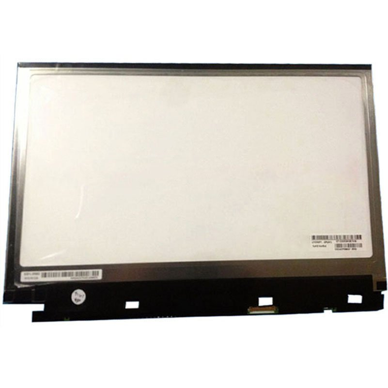 13.3'' LCD matrix LP133WF1-SPA1 lp133wf1 spa1 for lg 13Z94 13ZD940 13Z940 laptop lcd screen replacement 1920*1080 30pin ips